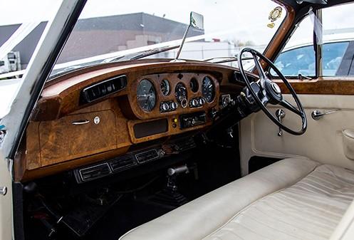 Bentley Old -4
